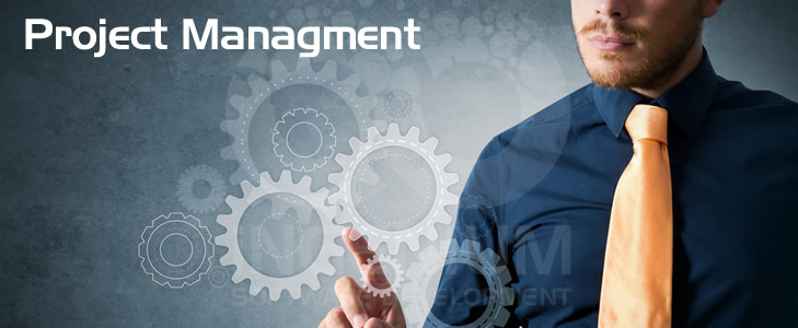 Top Five Best Free Online Project Management Application Services