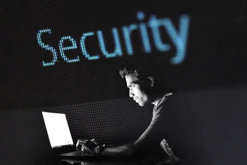 Business Fraud Scams Alert