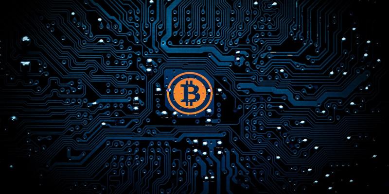 CryptoCurrency Marketin 2019