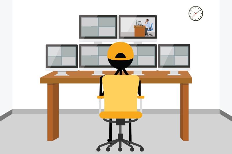Monitoring Organization