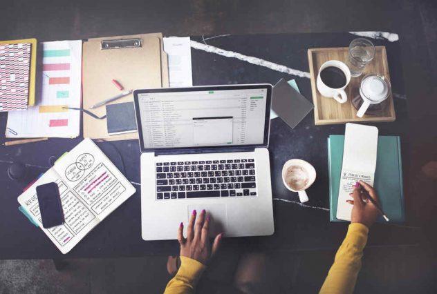Seo writing tips 2019