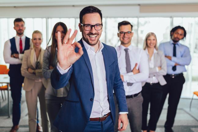 Service Management Software 2019