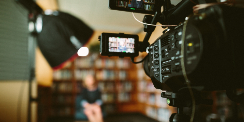 Use Video in Ecommerce