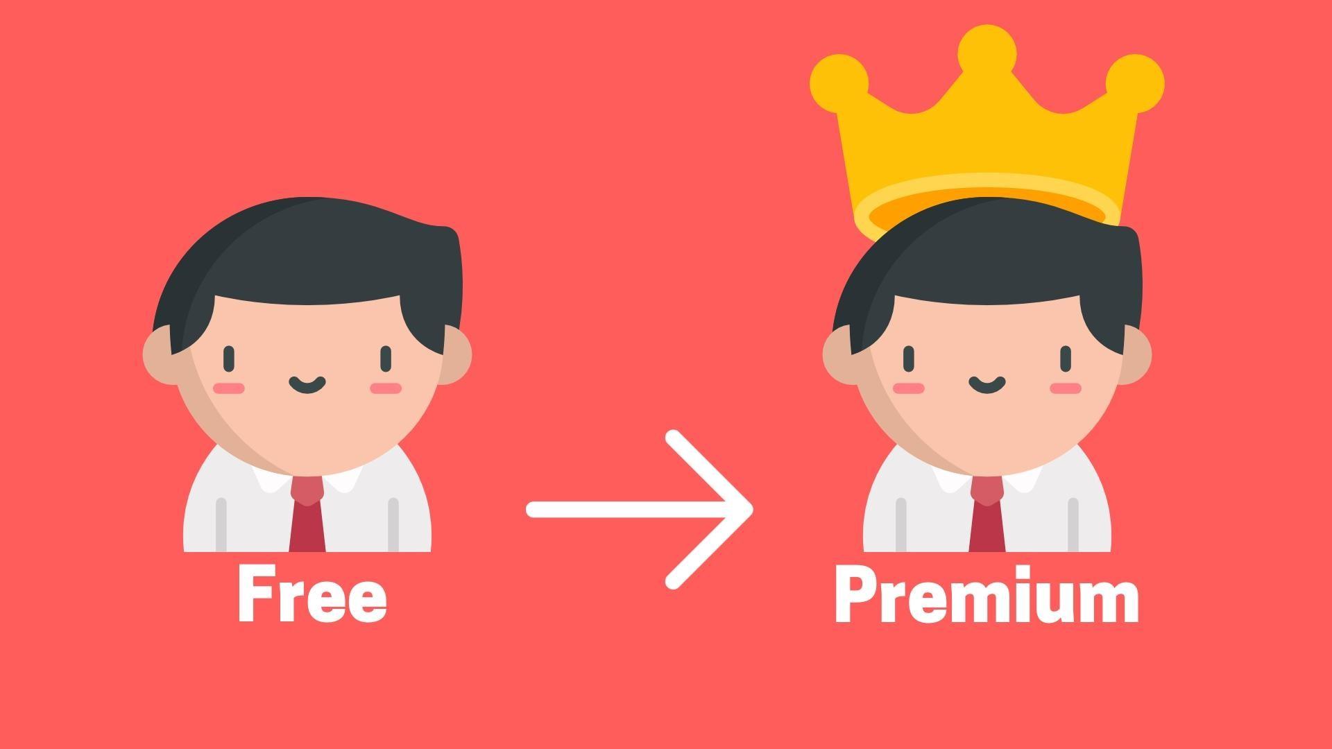 Fb Premium Users