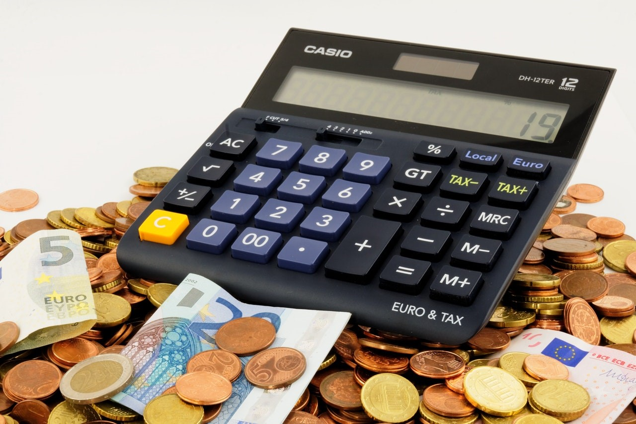 Liquidity Management 4 Startups