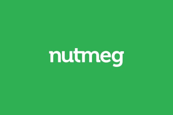 Nutmeg Cover