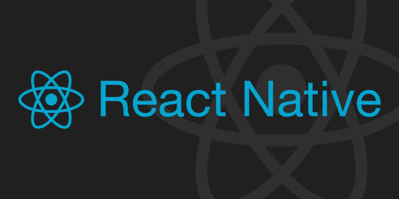 React Native cross framework