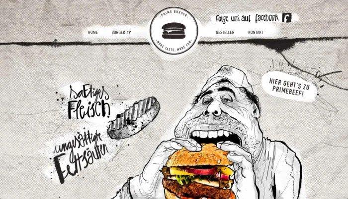 minimalist-web-design-(prime-burger)