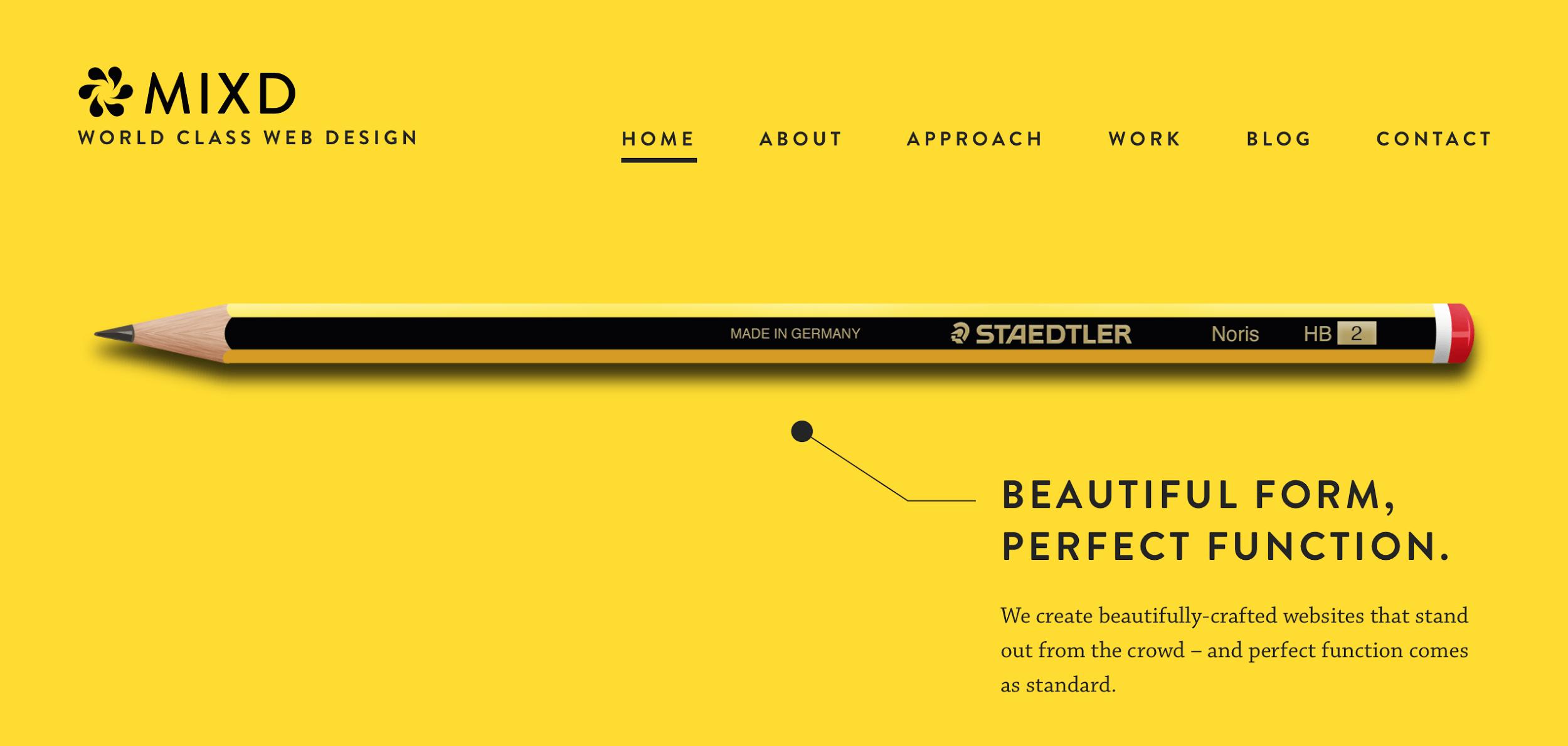 minimalist-web-design-mixd