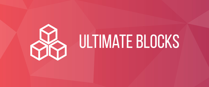 Ultimate Blocks