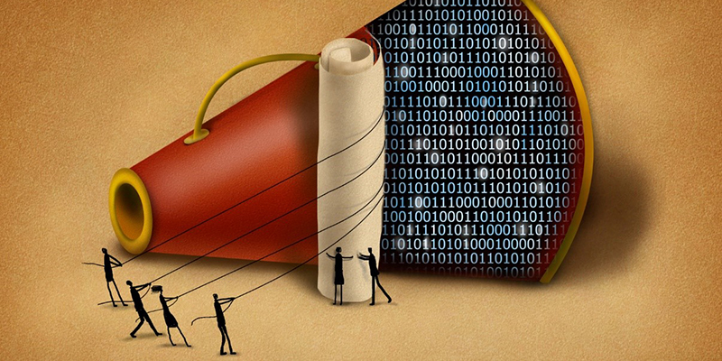 Marketing Product in Digital Era