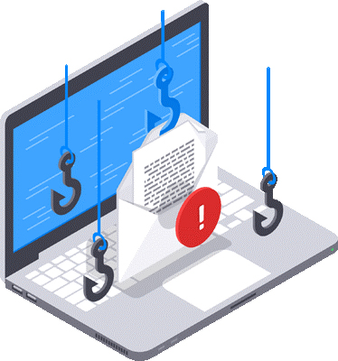 Phishing Attacks 2018