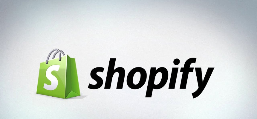 Shopify Payment Gateway