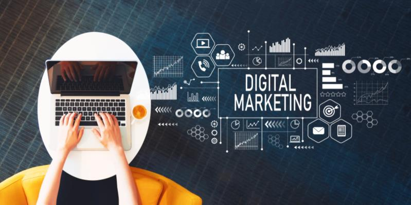 10 Advanced Tips To Be A Successful Digital Marketer