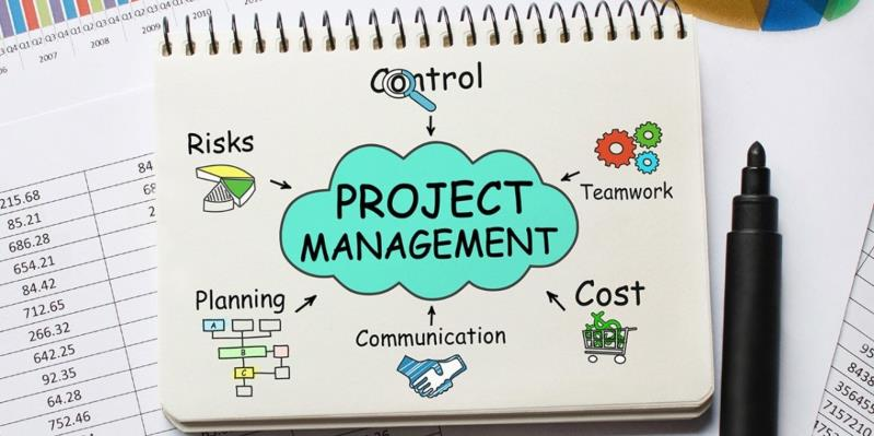 3 Steps to Start Your Project Management Career with Zero Experience