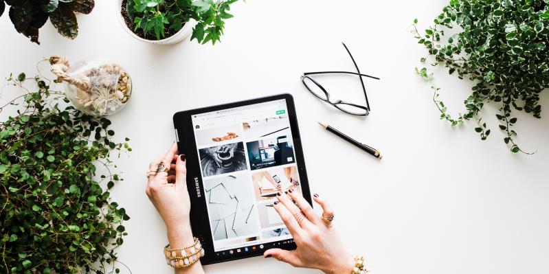 5 ECOMMERCE MARKETING TRENDS TO WATCH IN 2019