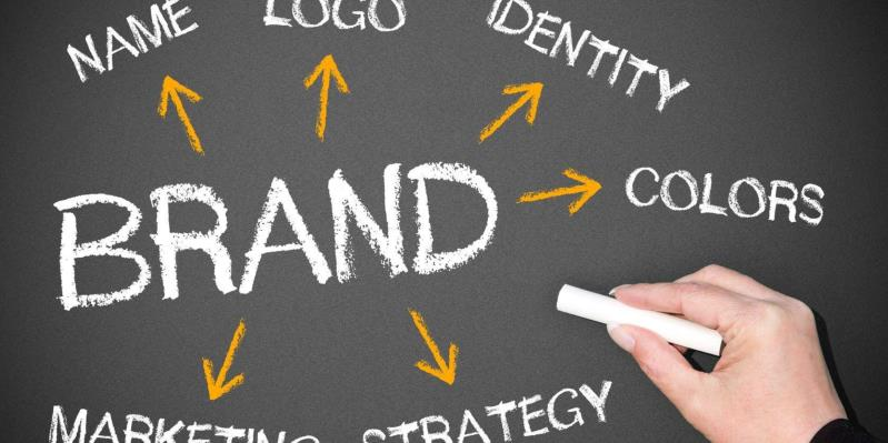 5 Examples That Show The Influence of B2B Branding