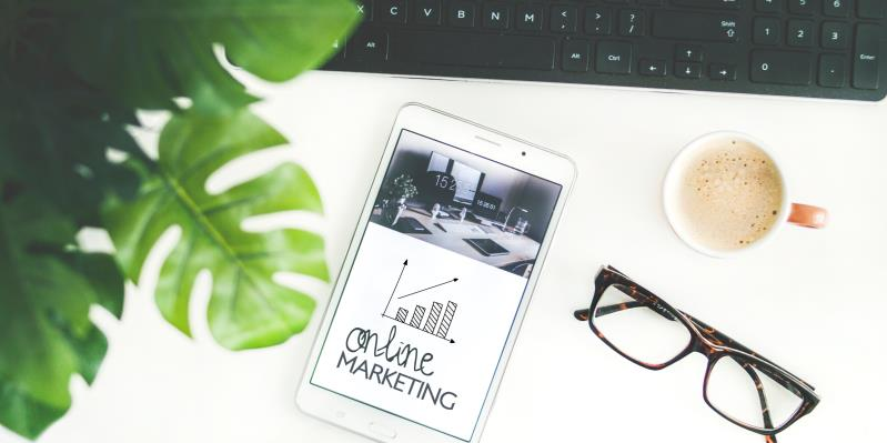 5 New Marketing Tactics To Consider In 2018