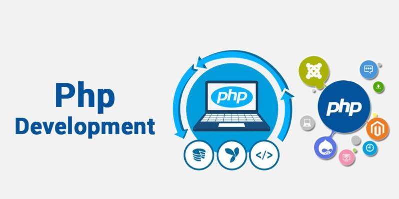 5 Stories You Didn't Know About PHP Development