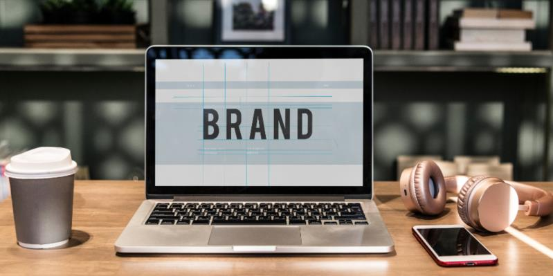 5 tips for creating an effective logo design for better branding
