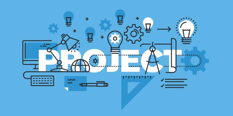 5 Tips for Project Management Success