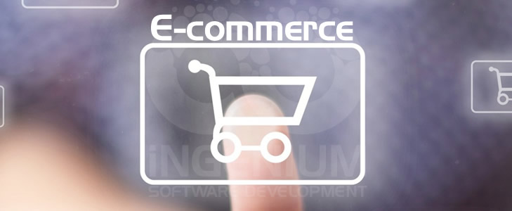 6 Basic Tips on Designing a Professional E-commerce Website