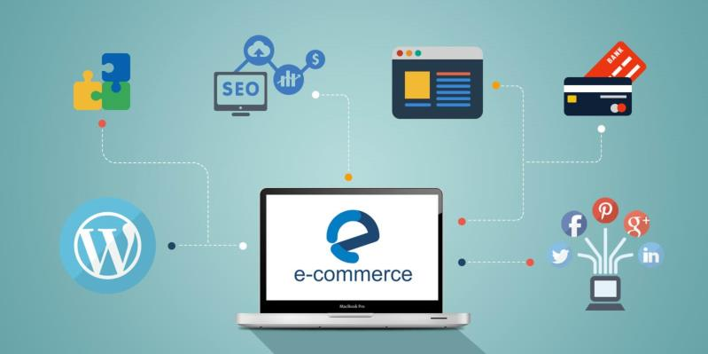 6 Blogging Tips to Super Charge Your Ecommerce Website