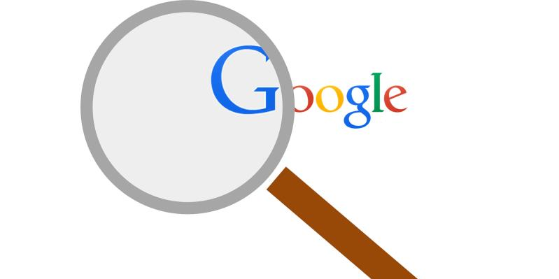 6 SEO tricks to rank higher on Google in 2018