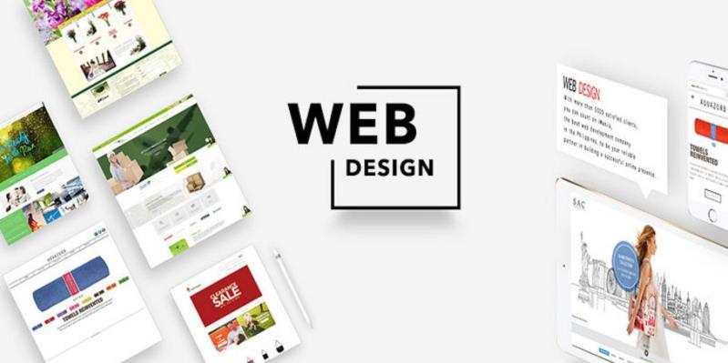 7 Quick Tips to Improve Your Web Design Skills