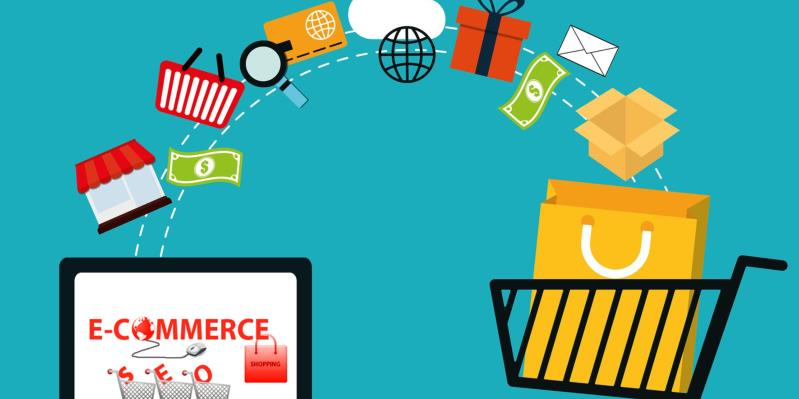 7 Reasons to Try Dropshipping Ecommerce Business This Year