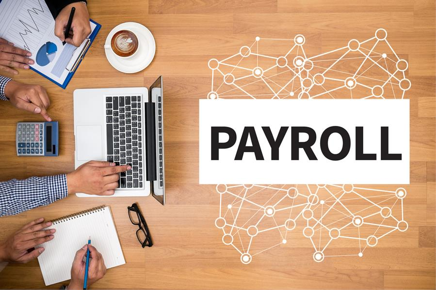 7 Reasons Why You Should Use Payroll Automation Systems