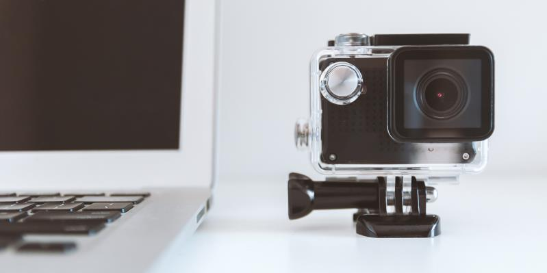 7 SEO Areas To Boost Your Video's Visibility