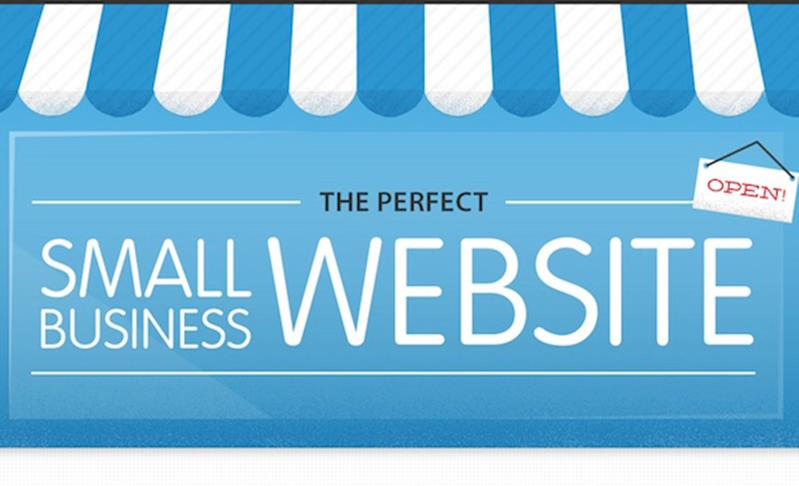 7 Ways Small Business Web Design Services Can Improve Your Website