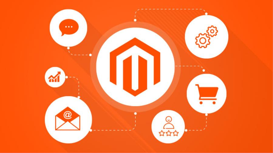8 Best Magento Tools For Professional Entrepreneurs