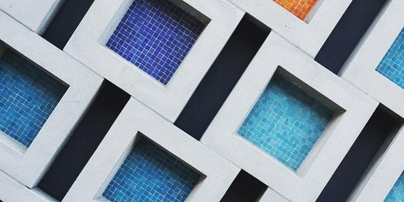 8 Latest Layout Trends for a Lively Web Design