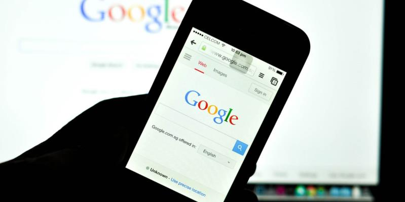 8 SEO Tricks for Mobile Apps to Get Ranked in SERP