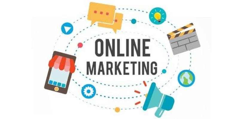 8 Successful Online Marketing Hacks For The Beginners