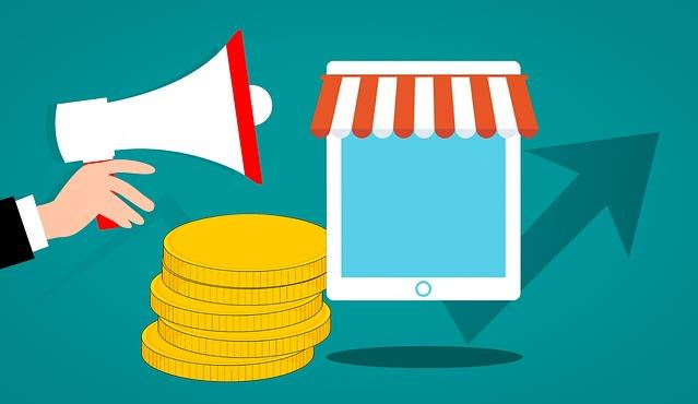 8 Tools for E-commerce Marketing That Everyone Should Use