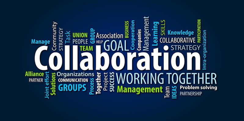 9 Collaboration Tips For New Project Managers To Maximize Productivity