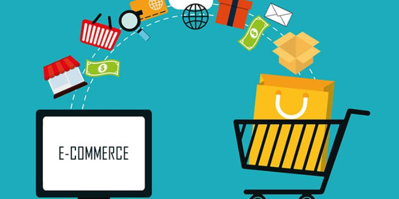9 Creative Ways You Can Improve Your eCommerce Development