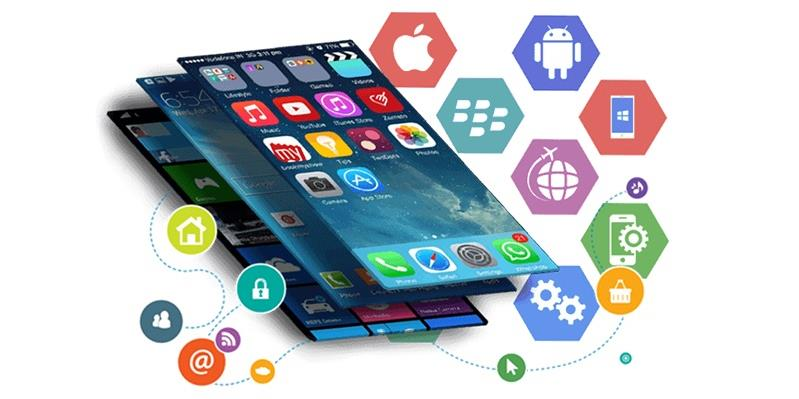 9 Essentials For Successful E-commerce Mobile App Development