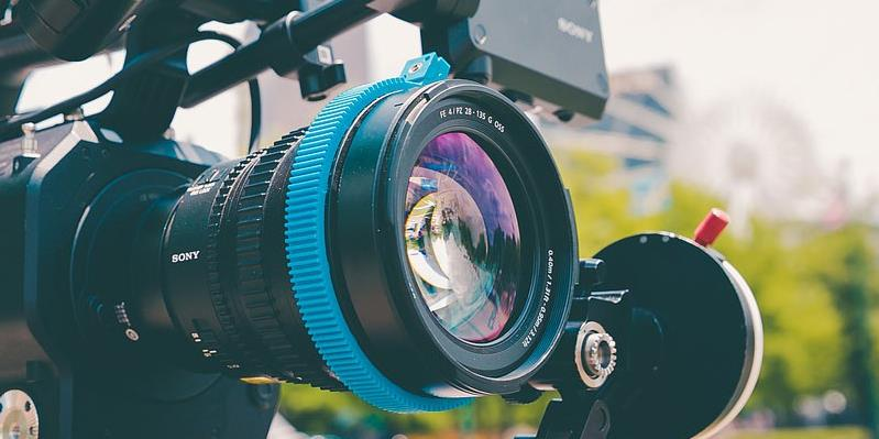 9 Proven Video Marketing Tips to Increase Website Traffic