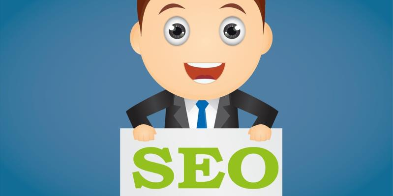 9 SEO Content Writing Tips to Write SEO Content for Your Website