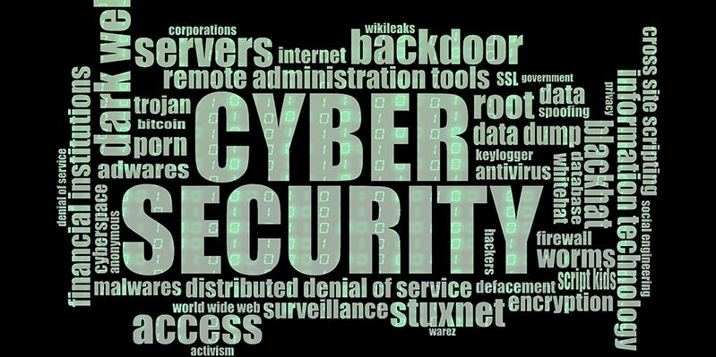 A Beginner's Guide to Cyber Security - What's It All About?