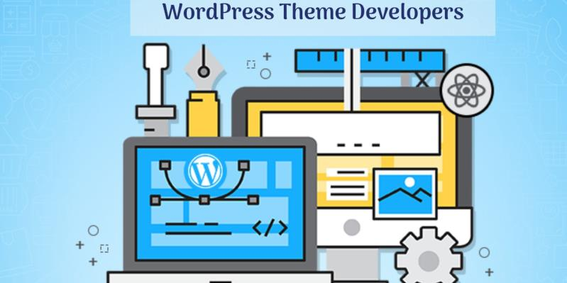 Accessibility Tips for WordPress Theme Developers