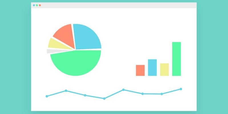 Analytics & SEO: 5 Insightful Metrics You Need to Know