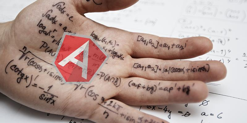 Are You Committing These Mistakes With The AngularJS Framework?
