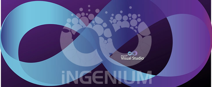 Best Features in Visual Studio 2012