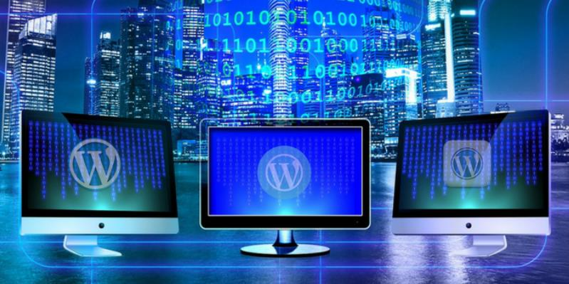 Best Plugins and Tools to Monitor Uptime and Downtime in WordPress