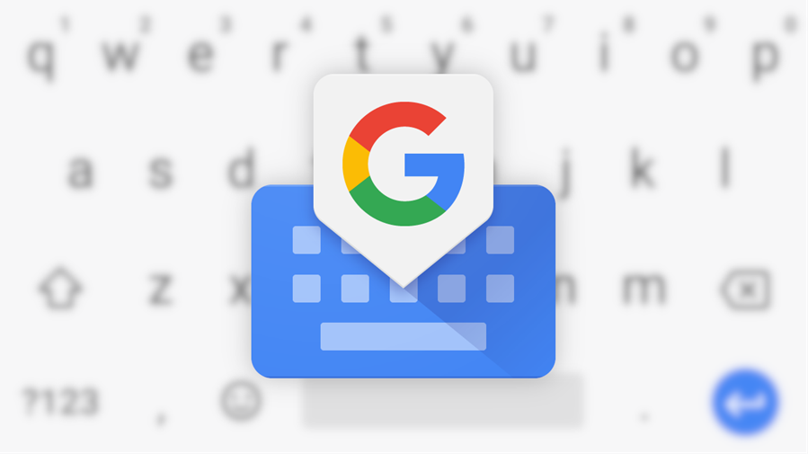 Best Ways To Fix Gboard Issue